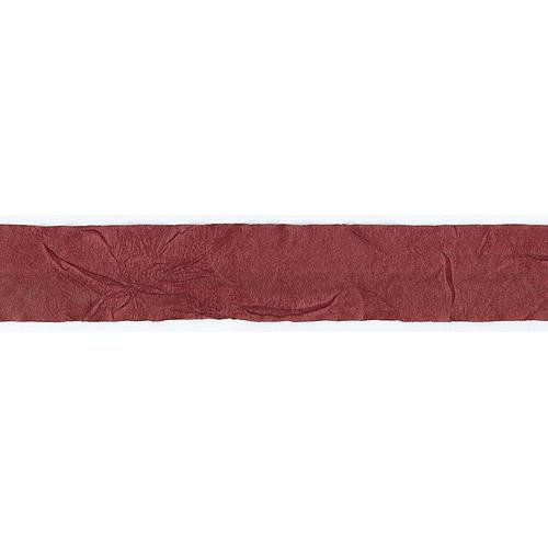 Creative Impressions Crepe Ribbon