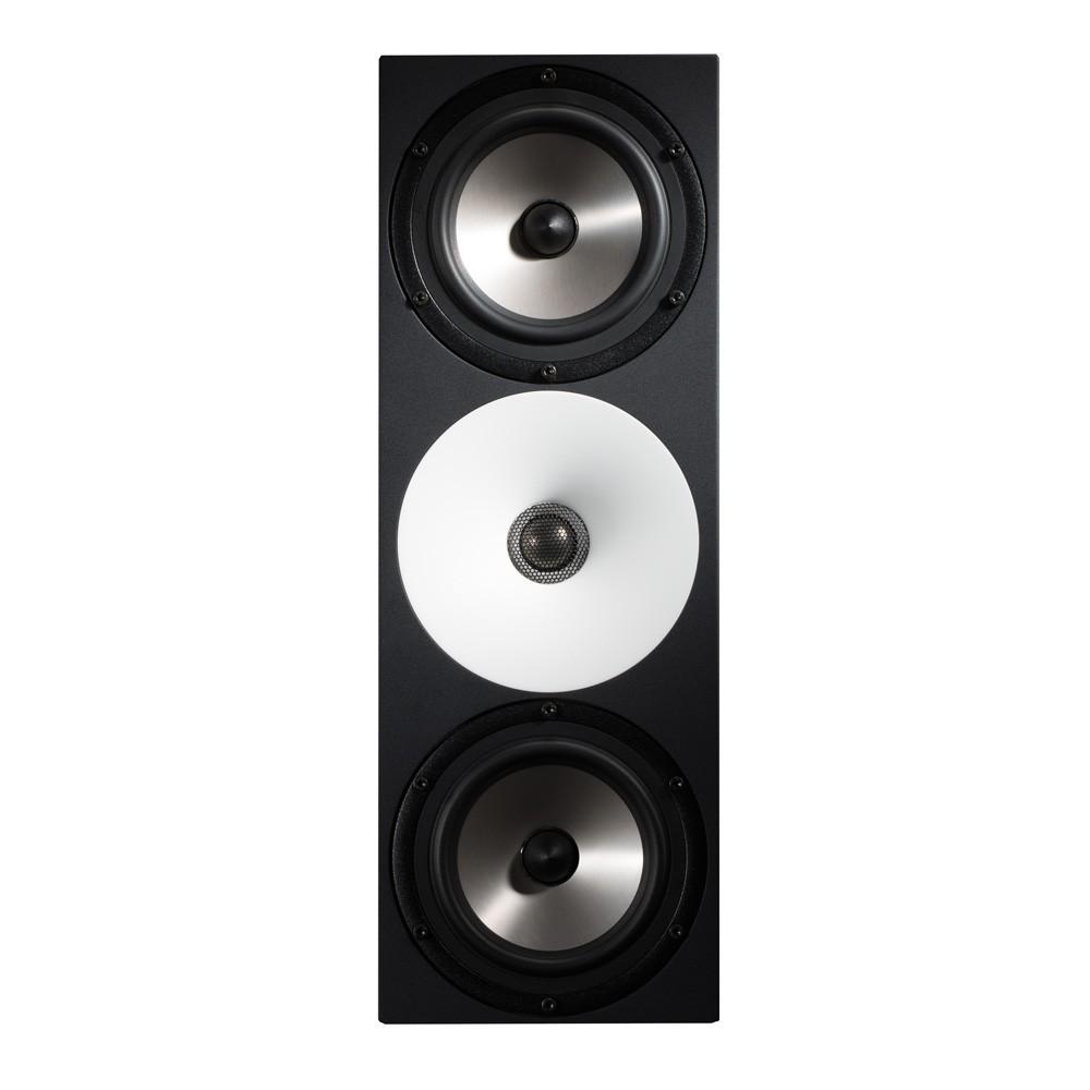 Amphion Media Works TWO15 Passive Studio Recording Monitor