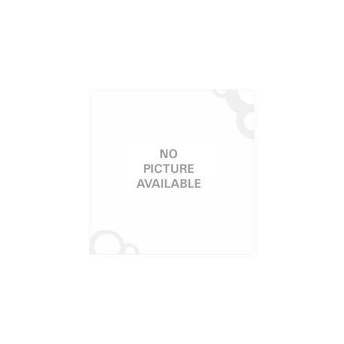Sony SONY NWZW273SWHT 4GB Digital Music Player (White) SNYNWZW273SW