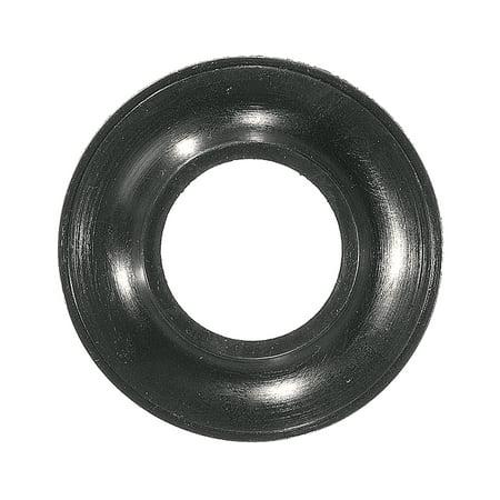 - DANCO Tub Stopper Gasket for Tub Drain Assemblies (37680B)