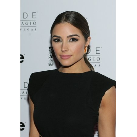 Olivia Culpo At Arrivals For Nick Jonas Hosts Hyde Bellagio Third Anniversary Party Bellagio Resort & Casino Las Vegas Nv April 25 2015 Photo By James AtoaEverett Collection Celebrity (Halloween Party Hyde Mp3)