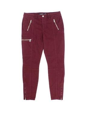 8c9cc1f9 Lauren Ralph Lauren Womens Pants - Walmart.com