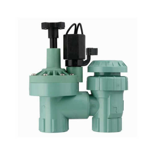 ORBIT IRRIGATION PRODUCTS 57623 57623 SPRINKLER CONTROL VALVE