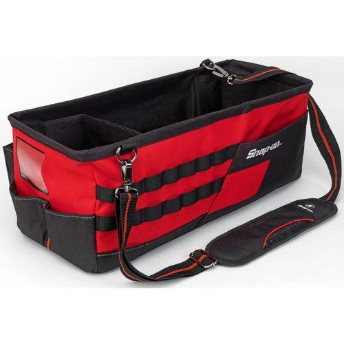 Snap-On 870116 21 Inch Car Trunk Tool Carrier
