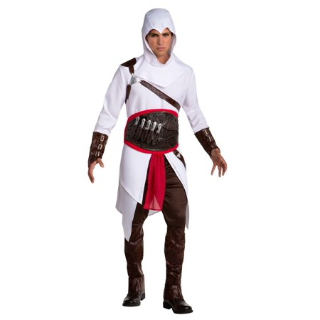 Assassin's Creed Altair Mens (Altair's Costume)