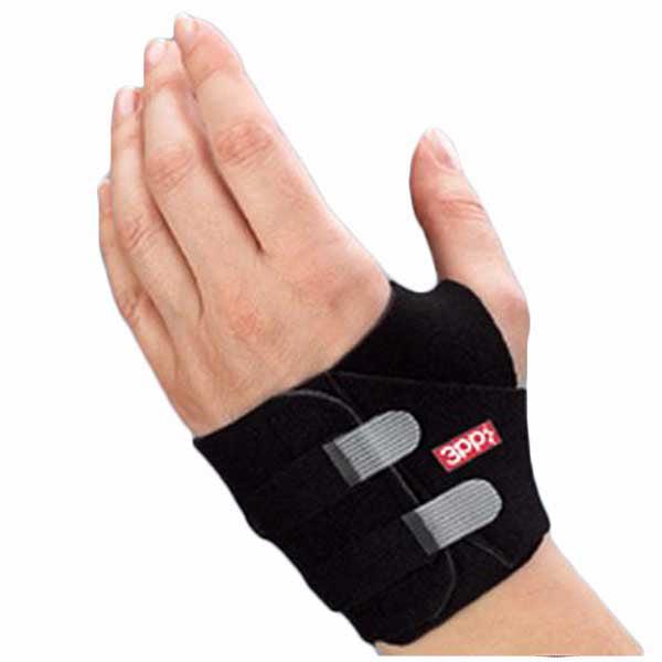 3pp Carpal Lift Wrist NP-S/M-R