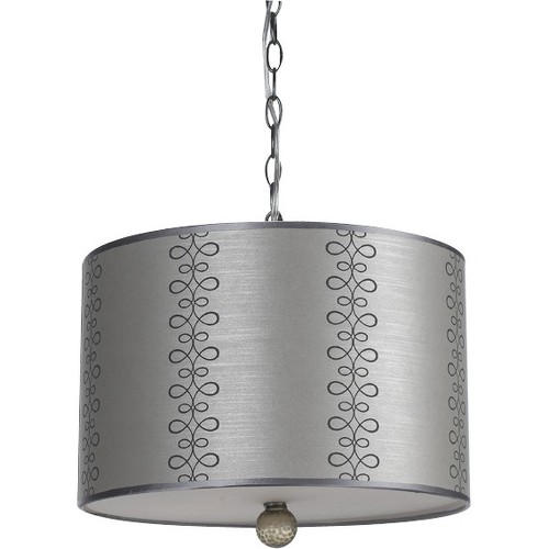 AF Lighting 8309 Pendant