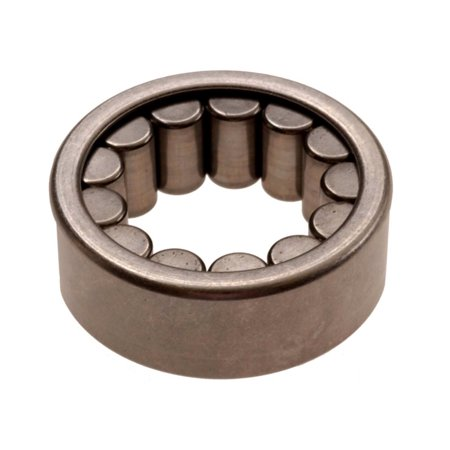 AC Delco RW20-10 Axle Shaft Bearing, OE Replacement, Rear Axle Shaft Outer Bearing