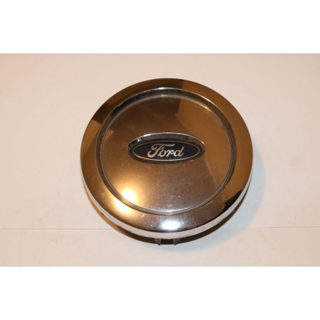 04-06 Ford Expedition Wheel Center Hub Cap chrome 4L14-1A096-DB  #9410 Expedition Center Cap
