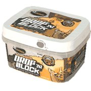 Wildgame Innovations Acorn Rage Drop N Block 3#