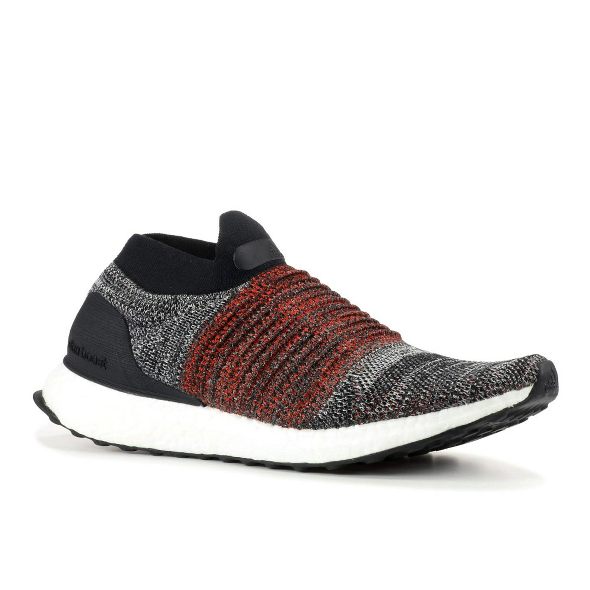 Adidas Men Ultraboost Laceless S80769 Size 11 Walmart Canada