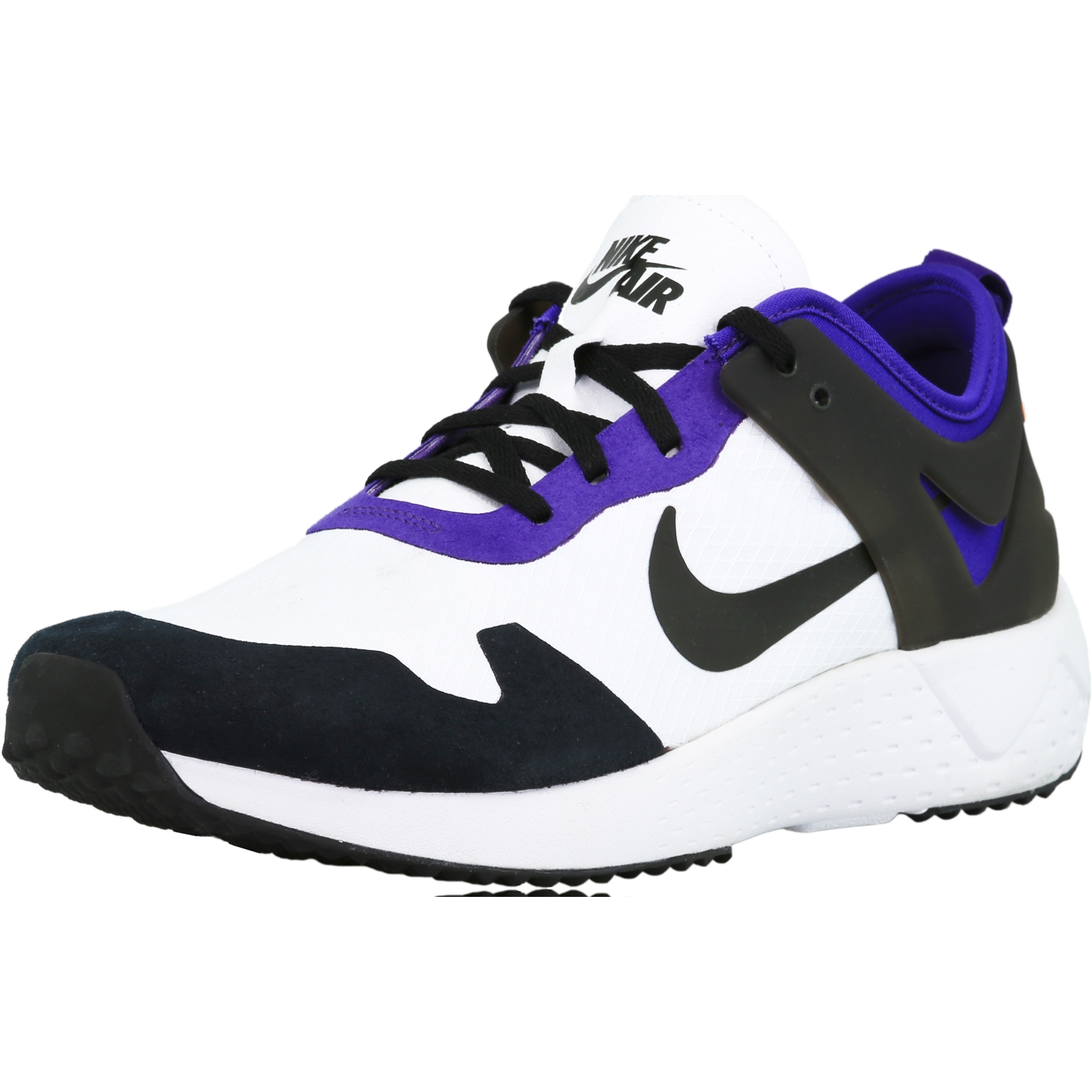 b12c7dac7 italy nikeairforce1mid07lv8 i84165 f3e30 dab19; germany nike mens zoom lite  white black court purple bright citrus ankle high 79af2 0b7a9