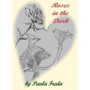 Roses in the Dark - eBook