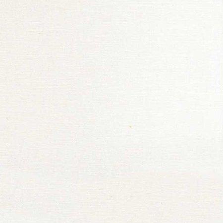 Robert Kaufman Fabrics Essex 55 Linen 45 Cotton 44 inches White