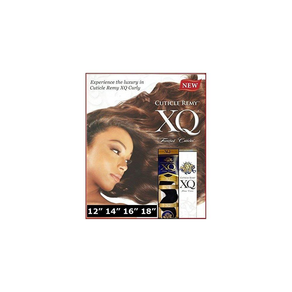 Xq Hair Weave Image Collections Hair Extensions For Short Hair
