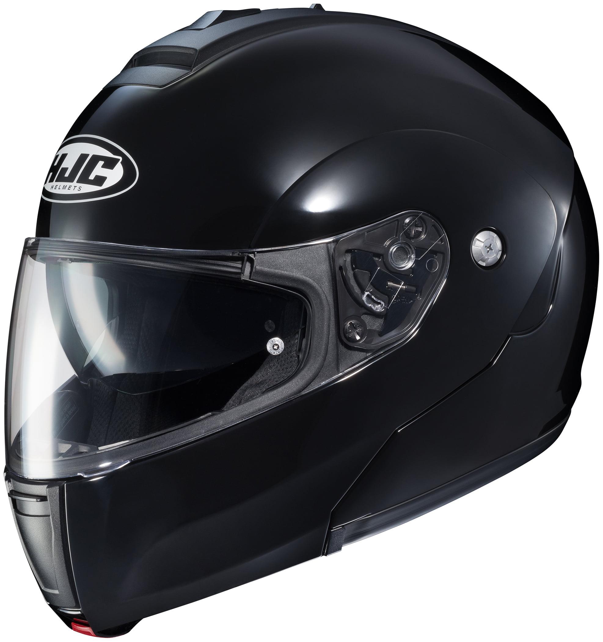 HJC CL-Max III Solid Helmet