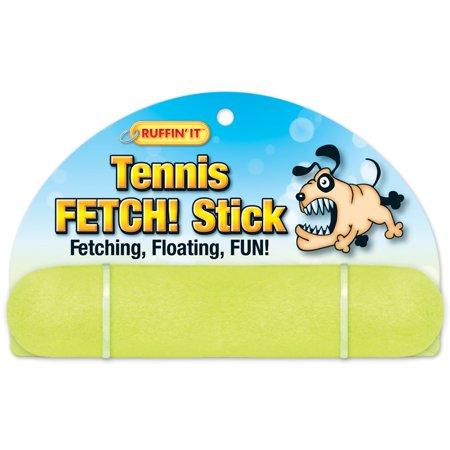 - Tennis Fetch Stick 8