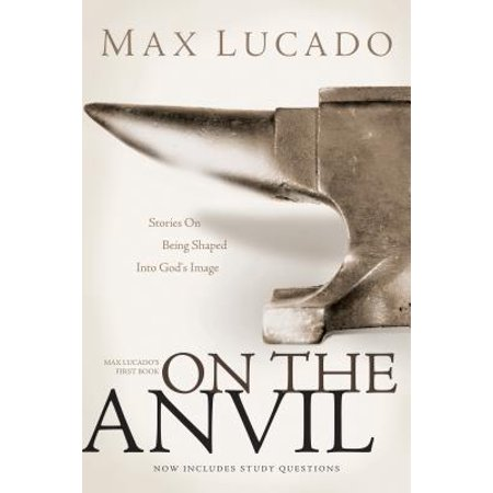 On the Anvil ()