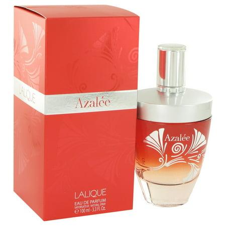 (pack 3) Lalique Azalee By Lalique Eau De Parfum Spray3.3 oz - image 1 of 2