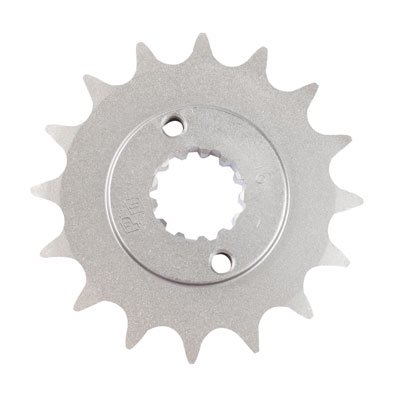 - Primary Drive Front Sprocket 16 Tooth for Bombardier DS650 BAJA 2002-2004