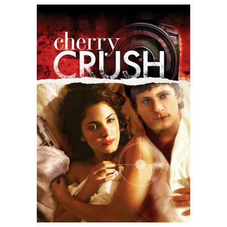 cherry crush 2007