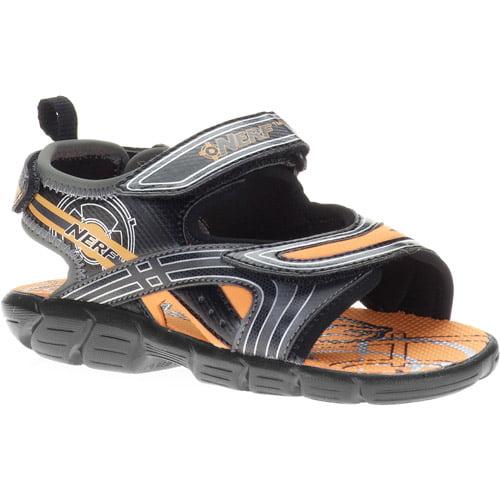 Nerf Boys' Knox Sport Sandal