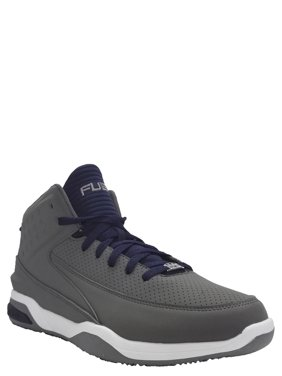 83dc4e652445 FUBU Mens Sneakers   Athletic - Walmart.com