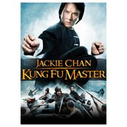 Jackie Chan Kung Fu Master [Looking for Jackie] (2009) by