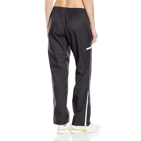 Adidas Women's Team Sport Woven Pant, Color Options