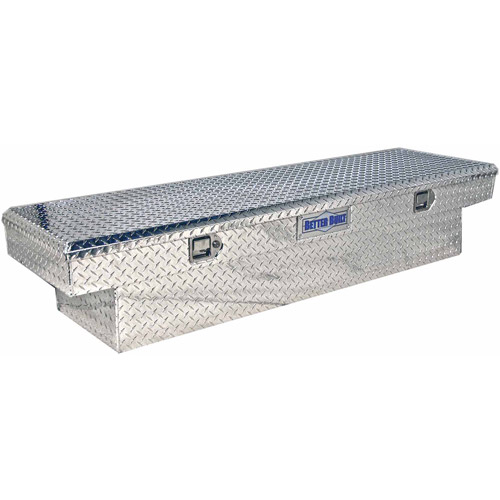 "Better Built 72"" Crown Series Crossover Truck Tool Box"