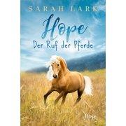 Hope - eBook