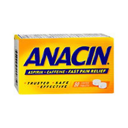 Anacin Images - Reverse Search
