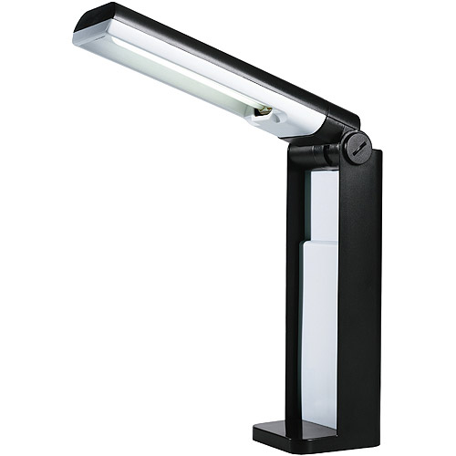 Vision Max Full Spectrum Desk Lamp - Walmart.com
