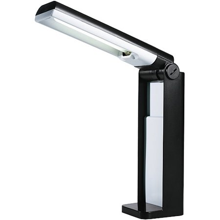 lamp desk walmart led ip com gripp
