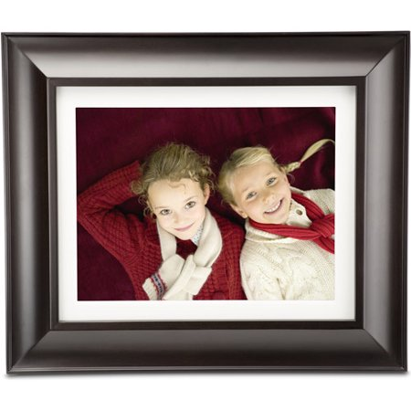 kodak 10 d1025 digital photo frame