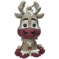Disney Frozen 2 Sven Mystery Minifigure [No Packaging]