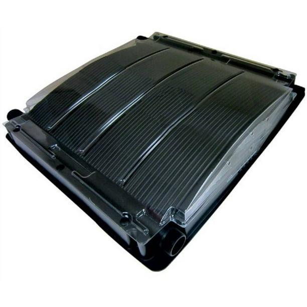 Solar Arc 2 X 2 Solar Heater Walmart Com Walmart Com