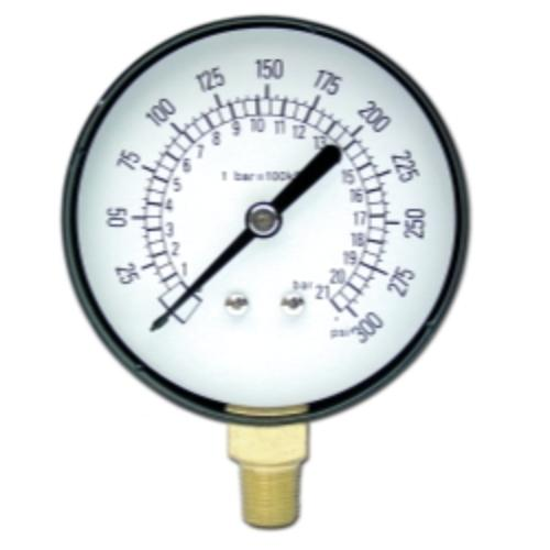 Star Products 23002 Replacement Gauge For Statu-3