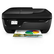 Best Dorm Printers - HP OfficeJet 3830 Wireless All-in-One Photo Printer Review