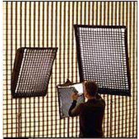 Chimera Grid Fabric 40° XS