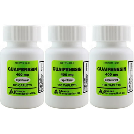 Generic Flomax - Mucus Relief Guaifenesin 400 mg 300 Tablets Generic for Mucinex Chest Congestion Immediate Release