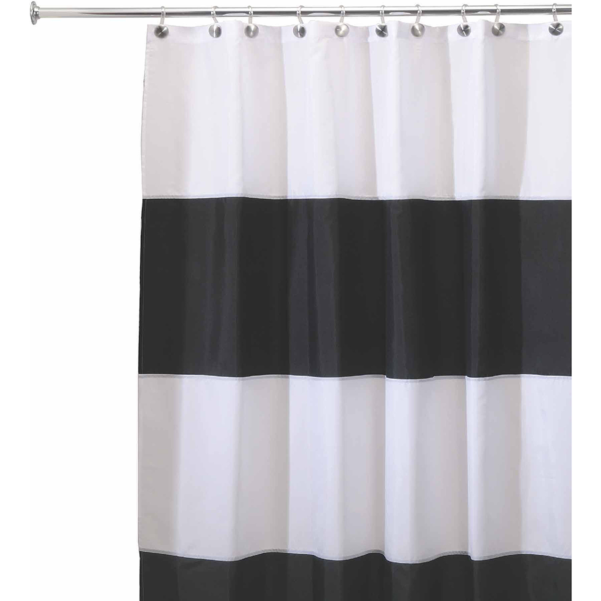 and home adjusted water darien gray damask ch medallion shower listings tan resistant fabric curtain crest curtains natural