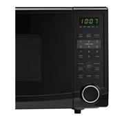 Maytag microwave oven repair