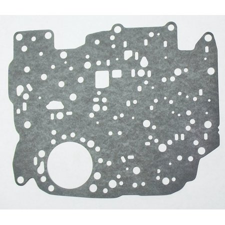 GM Turbo TH350 Upper Valve Body w/ Lock up Gasket By GMTransmissionParts Ship from US
