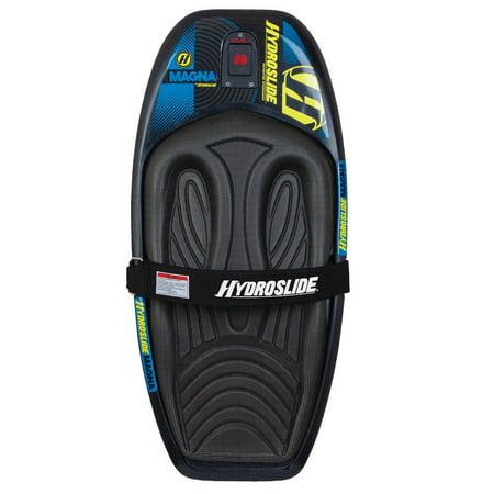 Hydroslide Magna Kneeboard w/ Hydrohook
