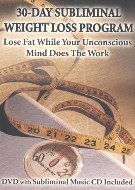 weight-loss programs