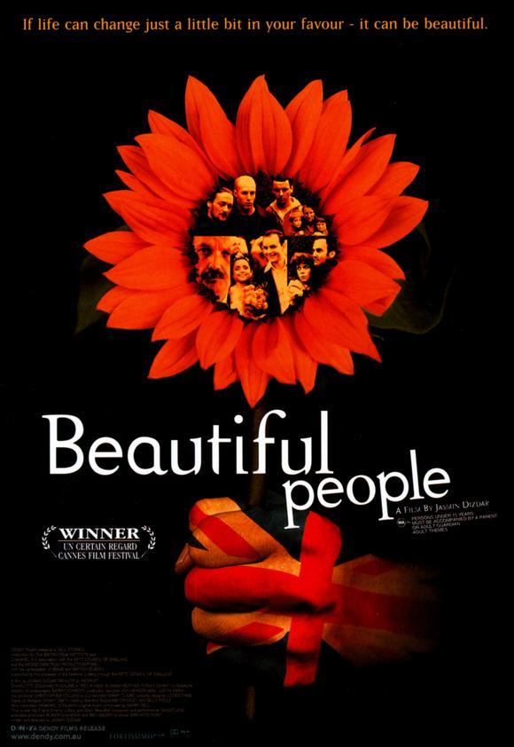 Ed Sheeran - Beautiful People (feat. Khalid) [Official