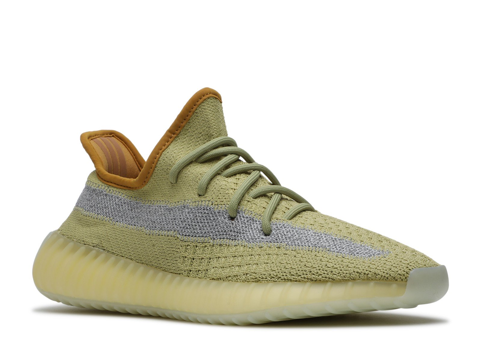 Adidas Yeezy Boost 350 V2 'Marsh