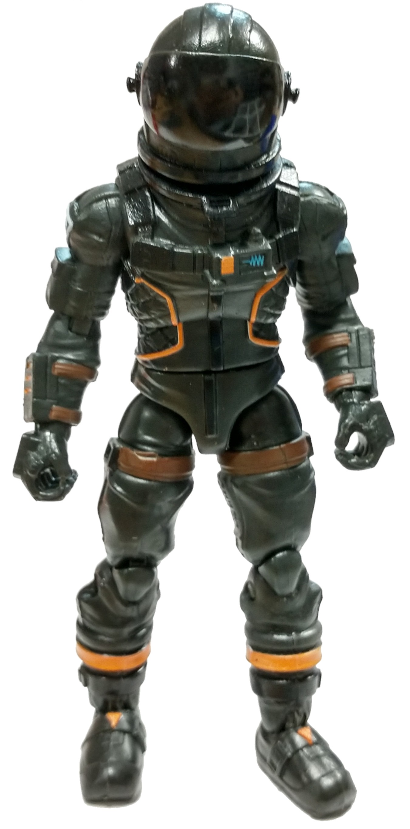 Fortnite dark voyager figure no packaging - Fortnite dark voyager account ...