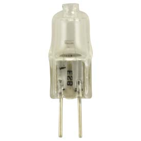 Replacement for NIKON LABOPHOT replacement light bulb lamp